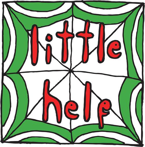 little-help_clsq