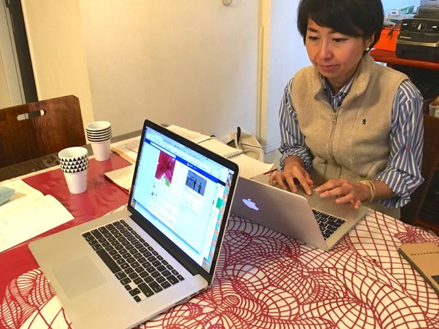顧客管理アプリ 個人教室向け テトコ
